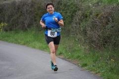 marathonvlp2016_1048