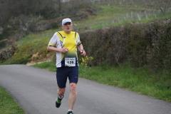 marathonvlp2016_1050