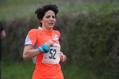 marathonvlp2016_1052