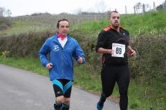 marathonvlp2016_1054