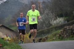 marathonvlp2016_1059