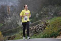 marathonvlp2016_1061