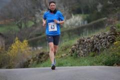 marathonvlp2016_1067