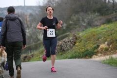 marathonvlp2016_1070