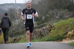 marathonvlp2016_1072