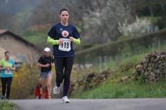 marathonvlp2016_1080