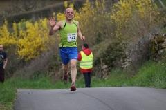marathonvlp2016_1091