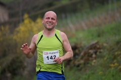 marathonvlp2016_1092