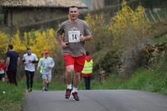 marathonvlp2016_1093