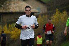 marathonvlp2016_1095