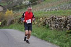 marathonvlp2016_1097
