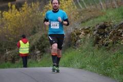 marathonvlp2016_1099