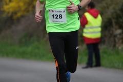 marathonvlp2016_1103
