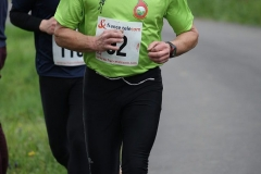 marathonvlp2016_1105