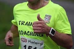 marathonvlp2016_1112