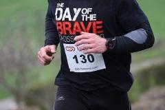 marathonvlp2016_1120
