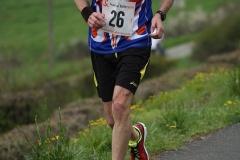 marathonvlp2016_1122