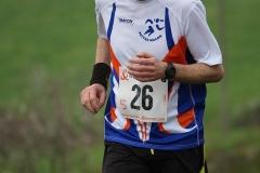 marathonvlp2016_1123