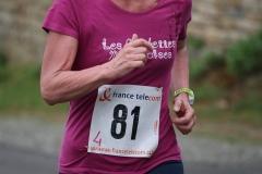 marathonvlp2016_1126