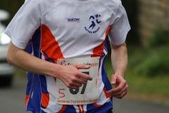 marathonvlp2016_1129