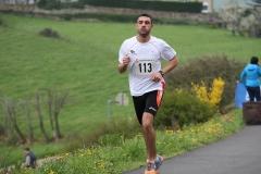 marathonvlp2016_1137
