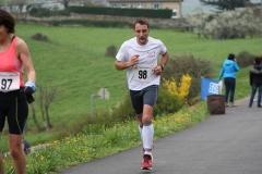 marathonvlp2016_1139