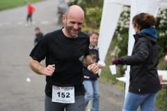 marathonvlp2016_1145