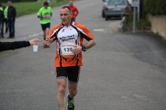 marathonvlp2016_1148