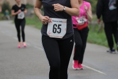 marathonvlp2016_1189