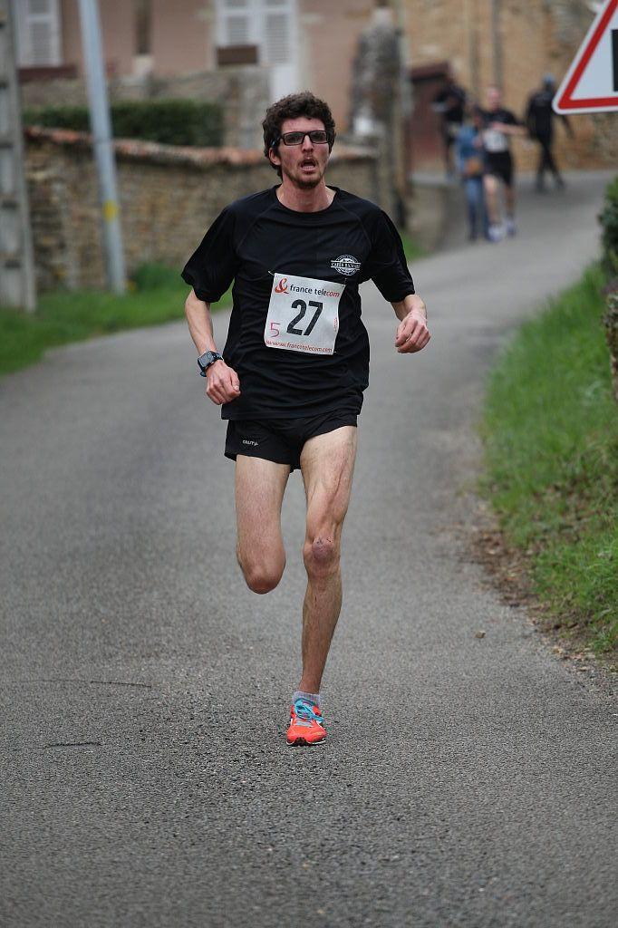marathonvlp2016_0889