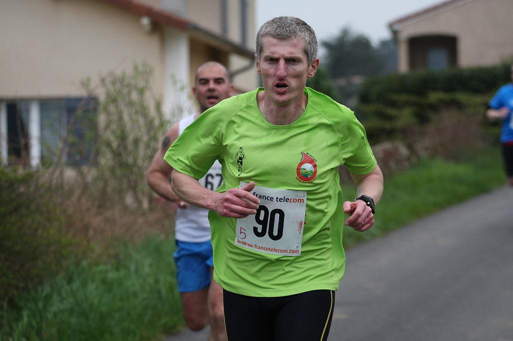 marathonvlp2016_1025