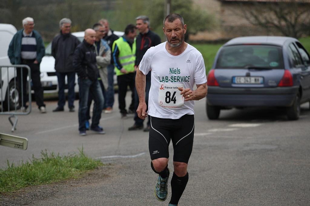 marathonvlp2016_1156