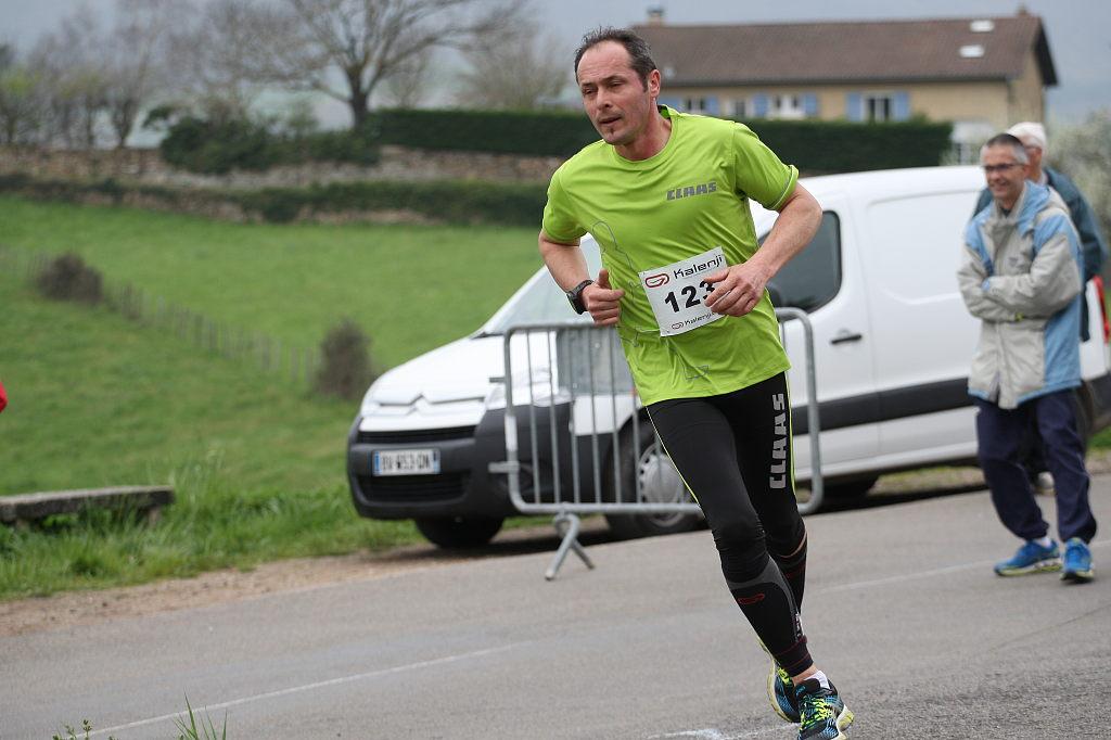 marathonvlp2016_1164
