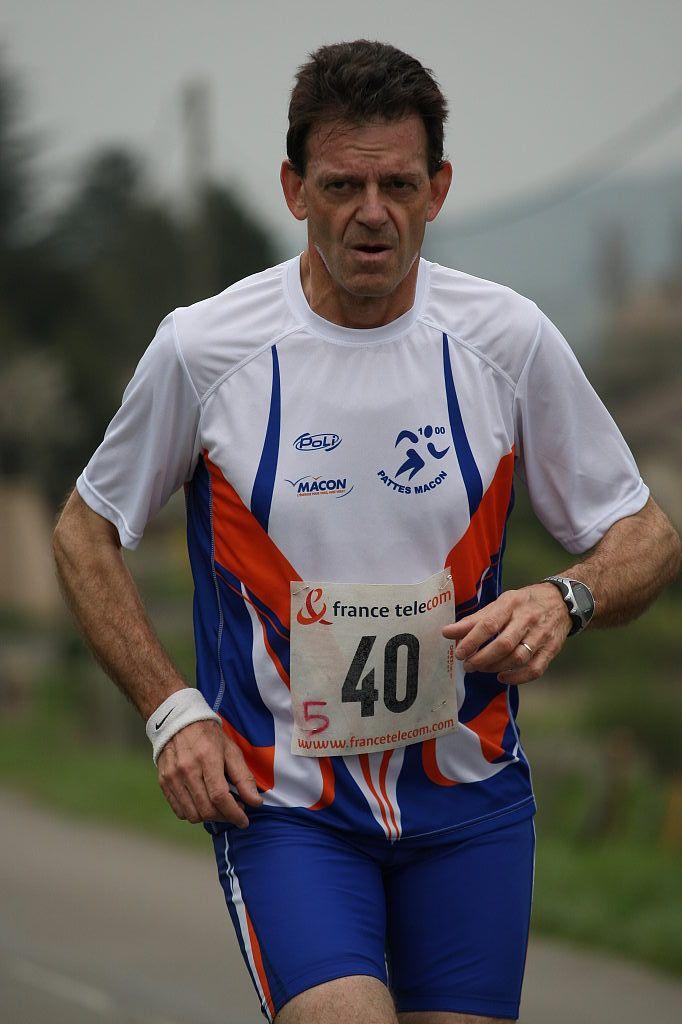 marathonvlp2016_1186