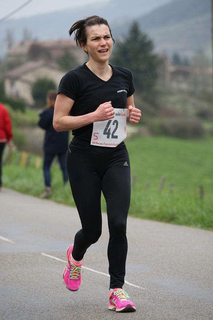 marathonvlp2016_1191