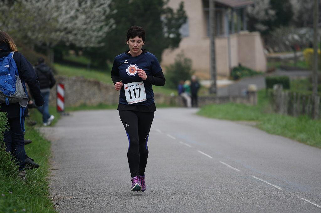 marathonvlp2016_1200