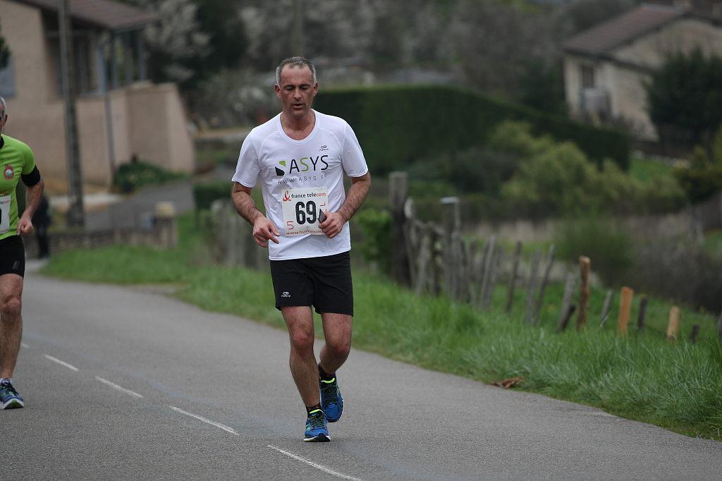 marathonvlp2016_1202