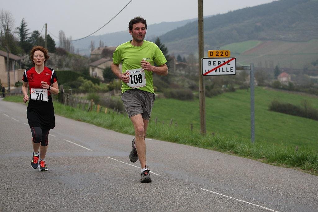 marathonvlp2016_1206