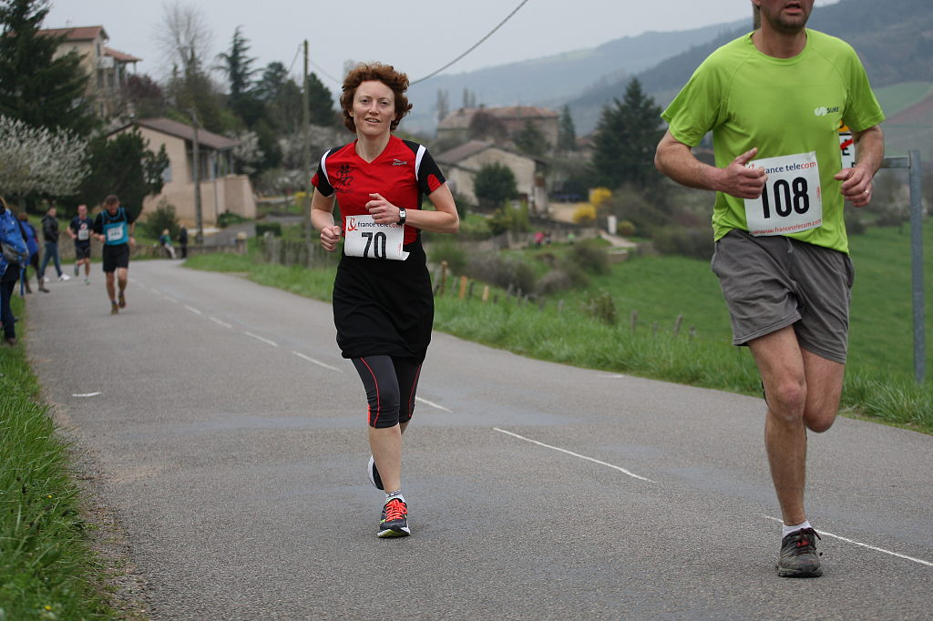 marathonvlp2016_1207
