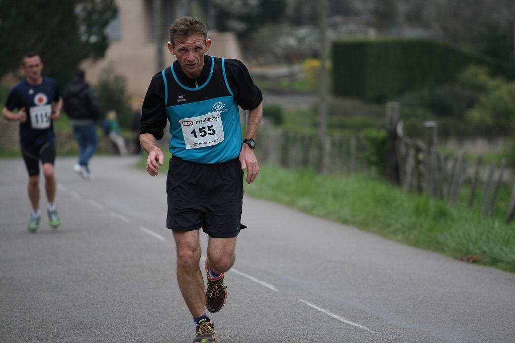 marathonvlp2016_1208