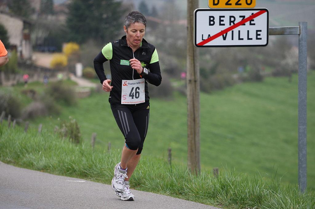 marathonvlp2016_1221