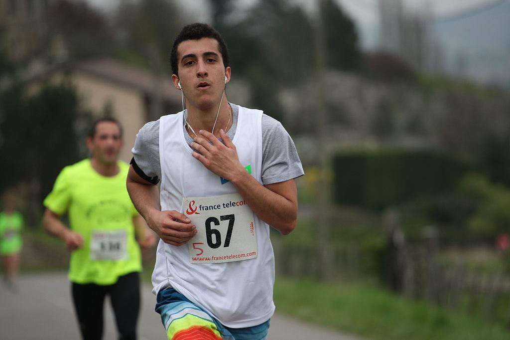 marathonvlp2016_1227