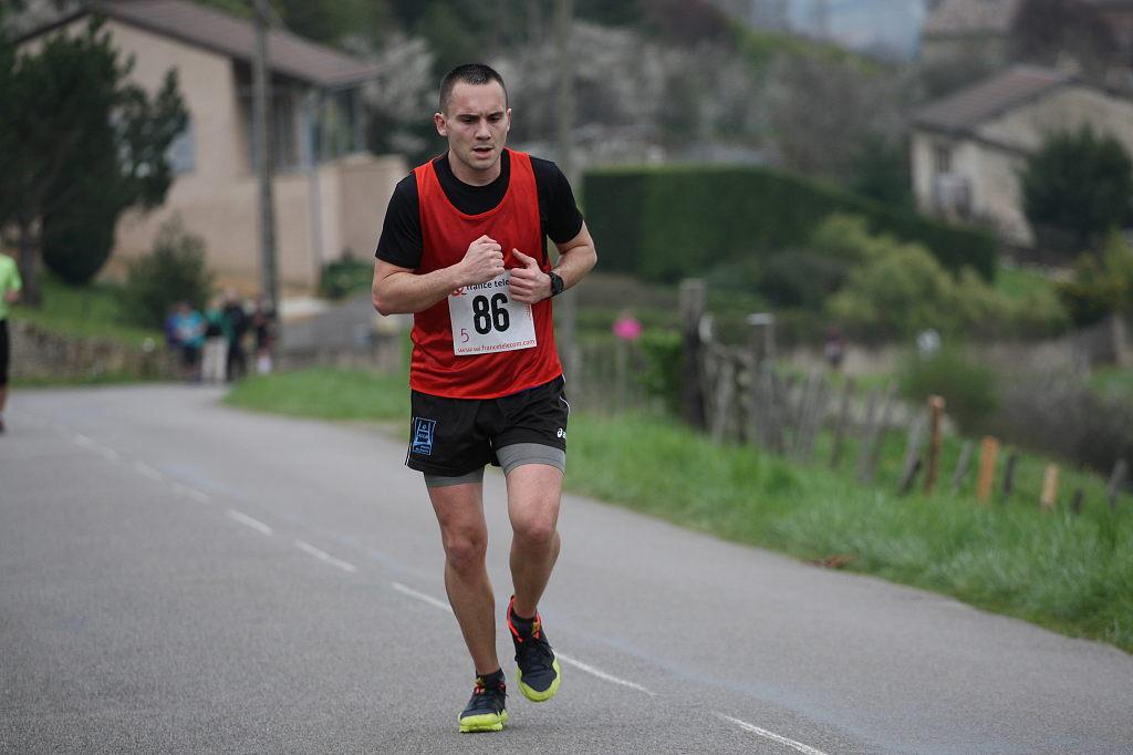 marathonvlp2016_1233