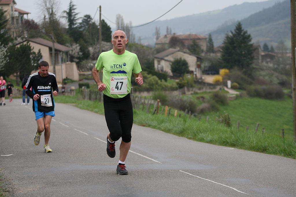 marathonvlp2016_1235
