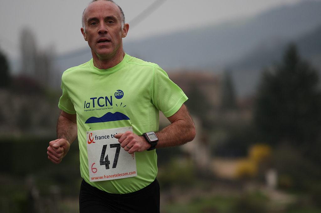 marathonvlp2016_1236