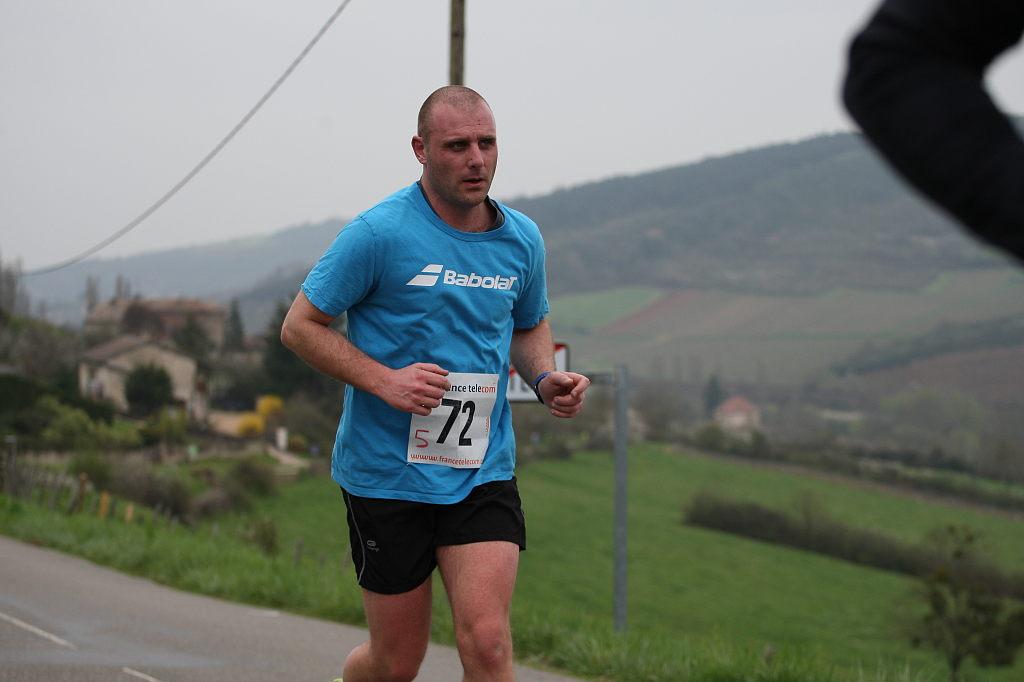 marathonvlp2016_1240