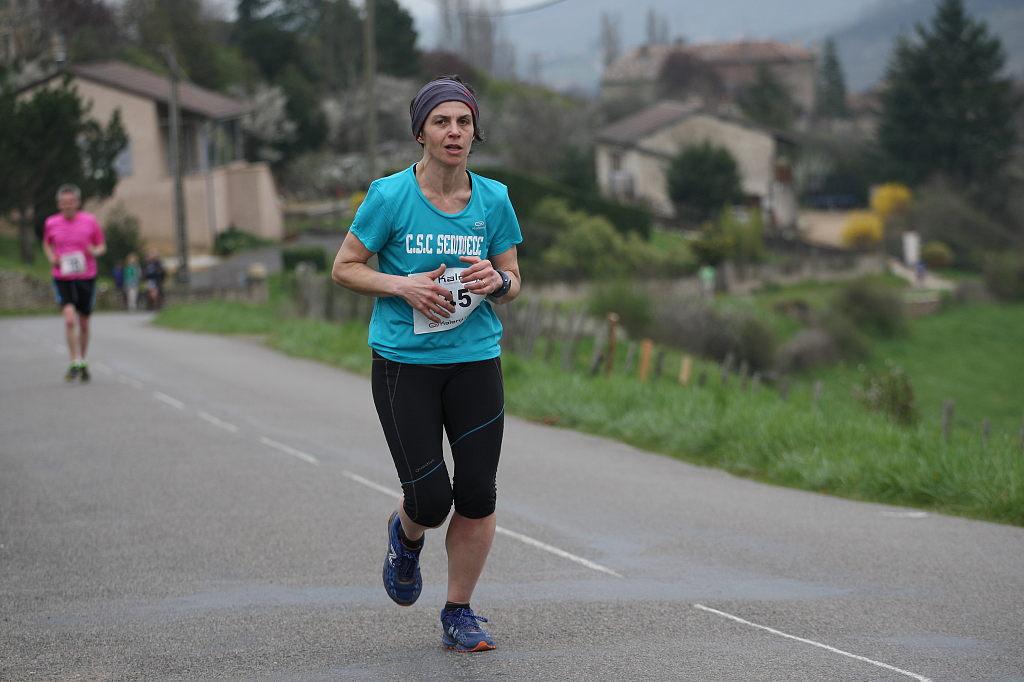 marathonvlp2016_1242