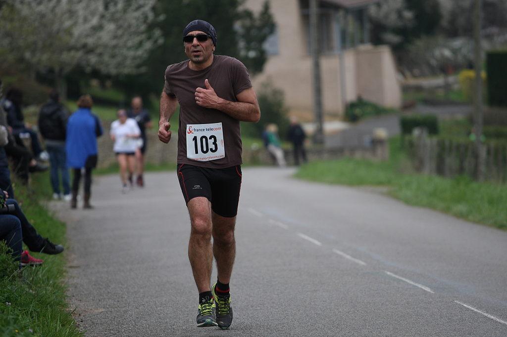 marathonvlp2016_1246