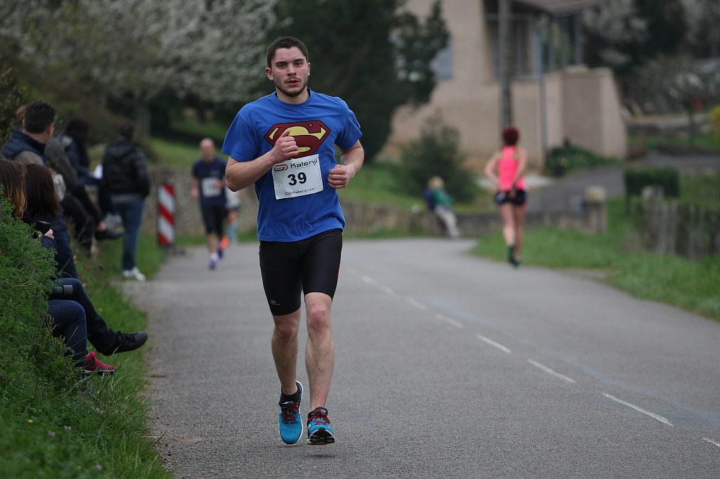 marathonvlp2016_1252