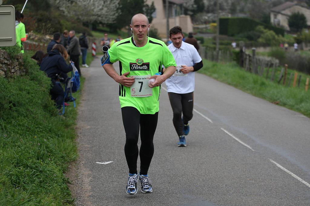 marathonvlp2016_1262